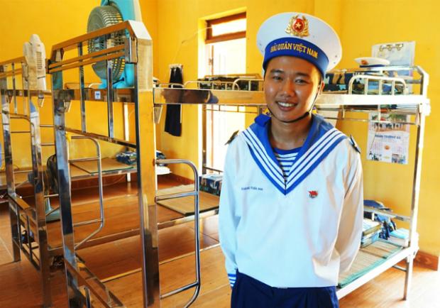 Hoang-Tuan-Anh-FINAL-JPG-6410-4301-1921-
