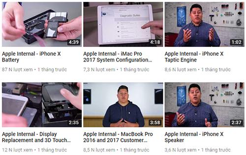 apple-fix-7956-1532395934.jpg