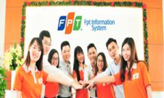 Nhà Hệ thống tiếp tục chiếm trọn Top 3 bình chọn tuần Sử ký FPT