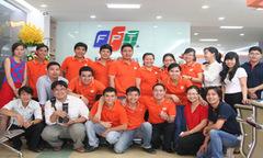 Nhân viên FPT Synnex, FPT Retail không viết Sử ký trừ cao nhất 3 triệu đồng