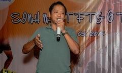 GĐ Synnex FPT miền Trung được tiến cử Trưởng BTC Đại lễ 13/9 ở Đà Nẵng