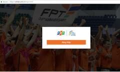 Gửi bài dự thi Sử ký trên trang Wiki FPT như thế nào