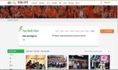 PTGĐ FPT IS giành quán quân vote Sử ký đợt 5