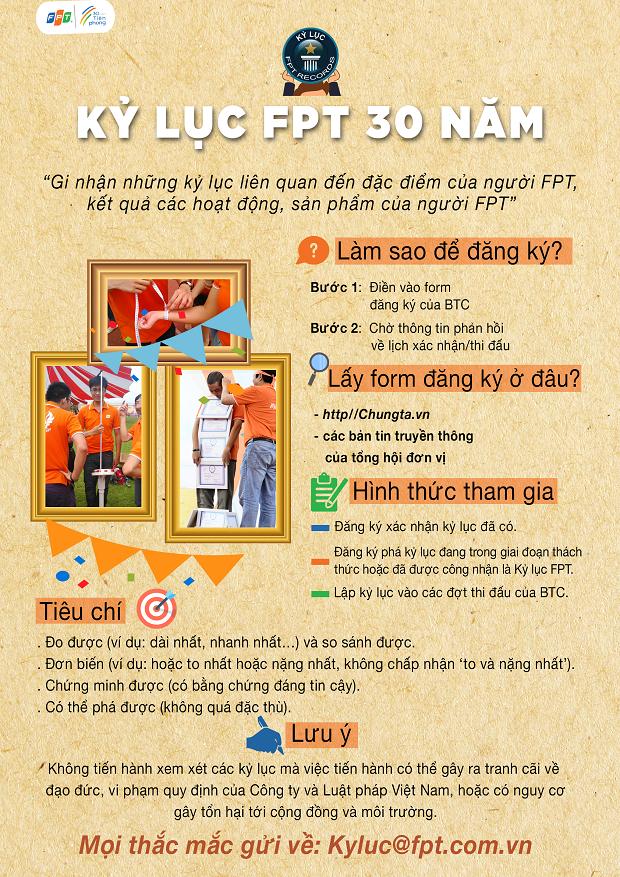 thong-tin-chung-3116-1531277553.png