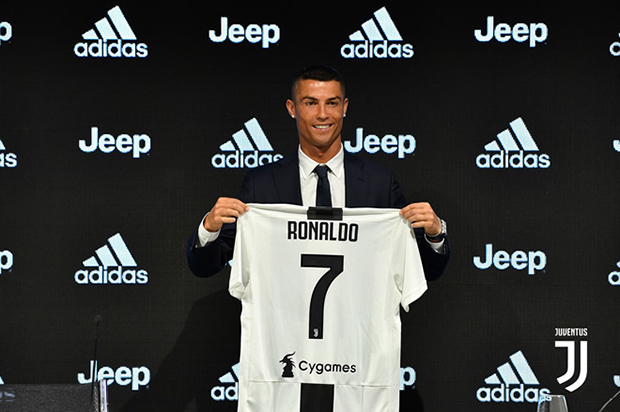 Ronaldo-JPG-1388-1533181502.jpg