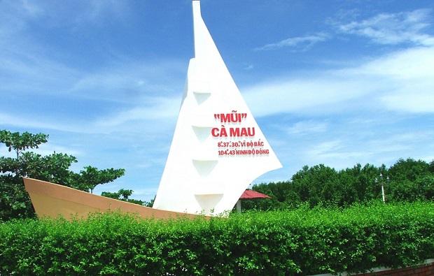 """Sau 31 ngày chạy xuyên Việt, """"Hành trình kết nối"""" sẽ kết thúc tại điểm cuối của Tổ quốc - đất mũi Cà Mau, vào ngày 4/9.  """"Hành trình kết nối"""" là giải chạy quy mô đầu tiên của FPT Telecom nói riêng và FPT nói chung. Giải chạy là sự kiện FPT Telecom tổ chức chào mừng Đại lễ FPT 30 năm - Mở lối Tiên phong.  Tổng quãng đường chạy là 2.600 km. Mỗi người tham gia sẽ chạy một quãng đường có độ dài trung bình 1 km. Khi chạy, các cá nhân sẽ mang theo lá cờ FPT và chạy quãng đường được phân công. Khi hoàn thành quãng đường của mình sẽ chuyển cờ cho đồng đội chạy kế tiếp. Các VĐV chạy liên tục và nghỉ chặng vào cuối ngày.  Những cá nhân tham gia giải chạy sẽ được BTC lựa chọn dựa trên tiêu chí: sức khỏe tốt, lãnh đạo đơn vị, cá nhân xuất sắc, có thành tích nổi bật."""