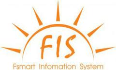 FIS - 16 năm trong tôi