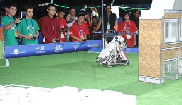 vnp-robot4-2036-1534736422.jpg