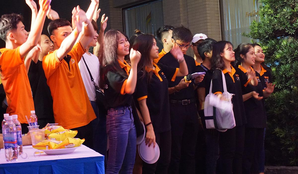 Hiện FISEC tiếp tục duy trì, phát triển bền vững lượt sinh viên thường niên từ các trường đối tác nước ngoài sang Việt Nam. Đơn vị cũng không ngừng nâng cao chất lượng, đa dạng hóa dịch vụ nhằm đáp ứng yêu cầu ngày càng cao trong lĩnh vực nhà hàng, khách sạn và công nghệ thông tin.