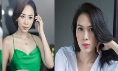 Ca sĩ Mỹ Tâm, Tóc Tiên là khách mời Đại lễ 13/9 Hà Nội