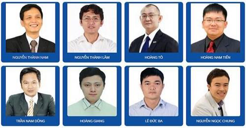 mentor-9289-1535445137.jpg