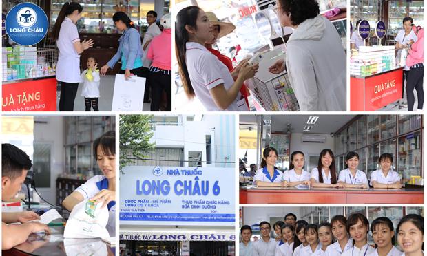 long-chau-fpt-6697-1536898695.jpg
