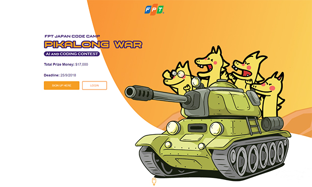 pikalong-war-8753-1533009731-8015-153855
