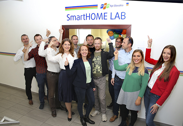 Smart-HOME-LAB-26VEJA-JPG-8741-153871188