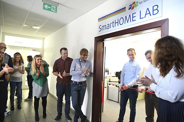 Smart-HOME-LAB-4VEJA-JPG-8263-1538711885