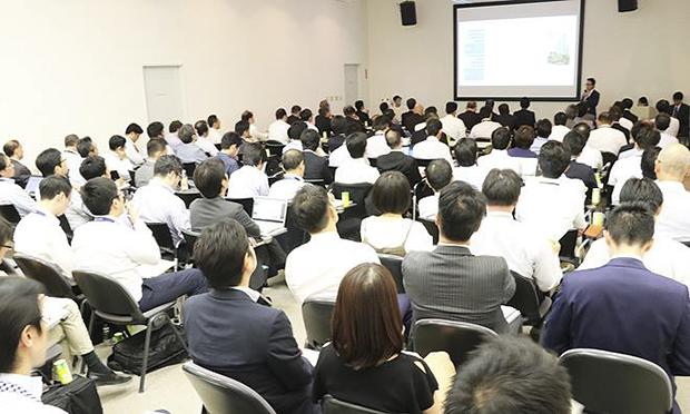 FPT-Japan-1-7136-1538812533.jpg