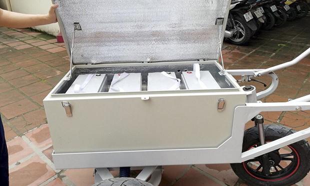 xe-POP-4-1549-1538970096.jpg
