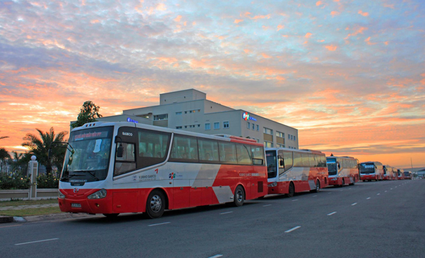 FPT-bus-8937-1487153846-3609-1-3011-5548