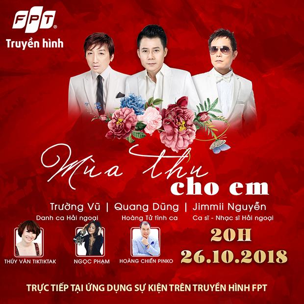 Poster-Mua-Thu-Cho-Em.png