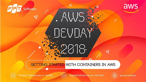 AWS-DevDay-8863-1540553697.jpg