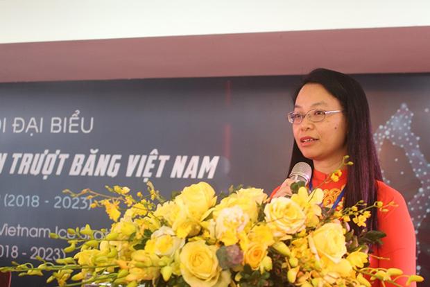 Dai-hoi-Lien-doan-truot-bang-C-5565-8717