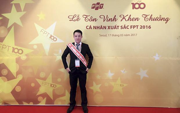 Cuong-Doan-3-2426-1542135425.jpg