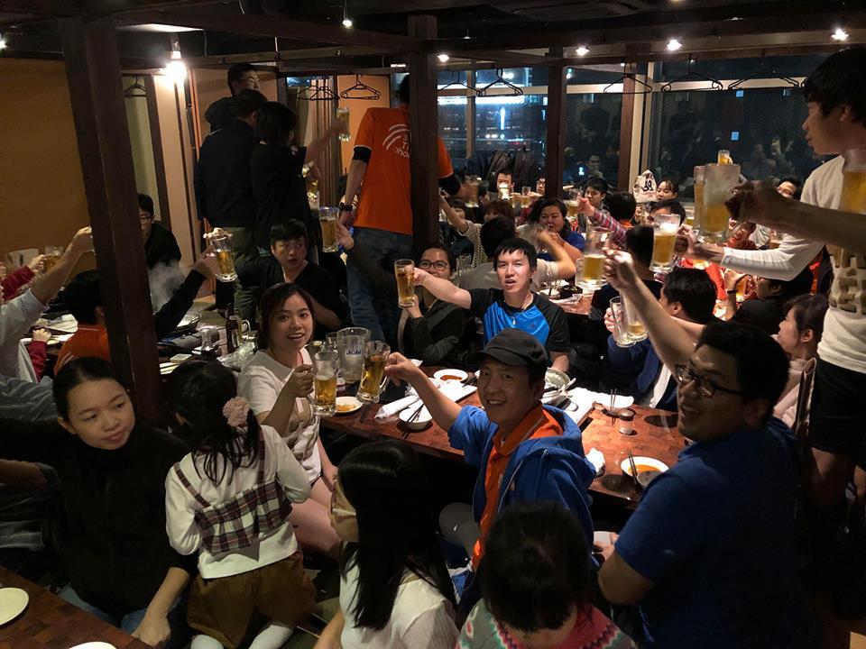 Sau 13 năm hình thành và phát triển, FPT Japan đã khẳng định vị thế công ty CNTT nước ngoài có quy mô nhân sự lớn nhất tại Nhật Bản với hơn 1.200 nhân sự làm việc trực tiếp tại 9 văn phòng, chi nhánh ở khắp Nhật Bản, trải rộng từ Bắc xuống Nam: Hokkaido, Tokyo, Yokohama, Shizuoka, Nagoya, Osaka, Hiroshima, Fukuoka và Okinawa. Bên cạnh đó, FPT Japan có 8.000 nhân sự tại Việt Nam làm việc trong các dự án với thị trường Nhật Bản. FPT Japan kỳ vọng trong vòng 2-3 năm tới sẽ trở thành một trong 20 doanh nghiệp công nghệ lớn nhất Nhật Bản với doanh số từ thị trường này đạt 500 triệu USD và 3.000 nhân sự làm việc trực tiếp tại Nhật.