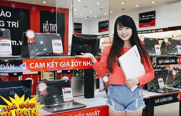 tz-11490006946-image-1490006740-FPT-Shop