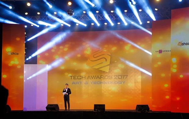trao-giai-tech-awards-2017-02-9263-15459