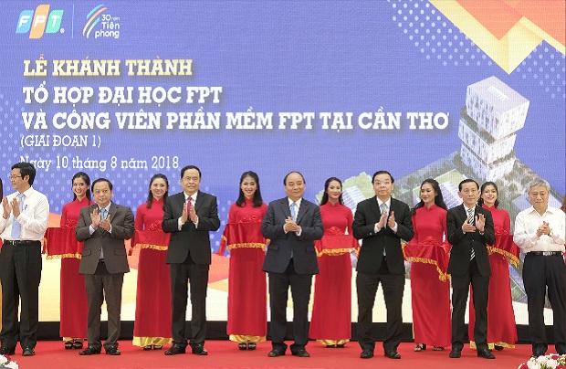 Thu-tuong-cat-bang-khanh-thanh-5637-3708