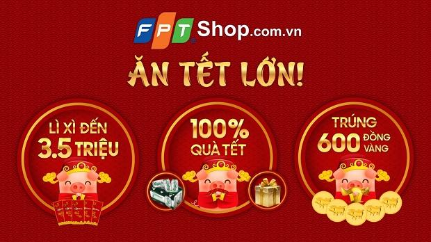 tet-fptshop-1-1655-1546312238.jpg
