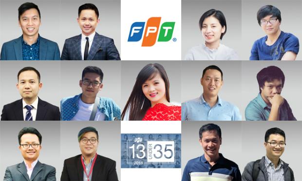 fpt-under35-2018-4756-1546574359.jpg