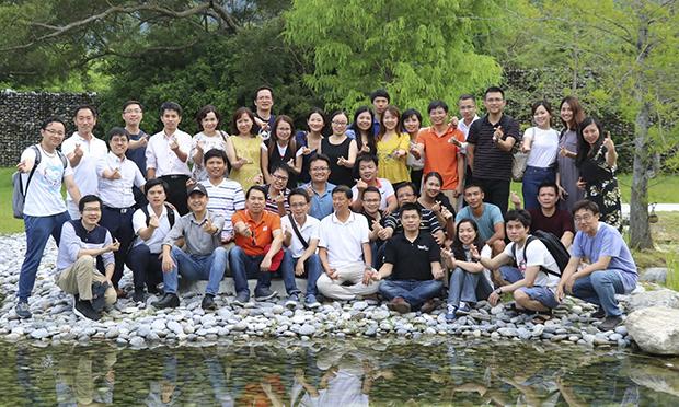 FPT-Taiwan-6856-1546930610.jpg
