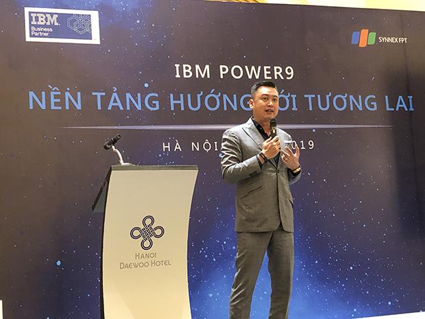 Mr-Nguyen-Kim-Hoa-giam-doc-quo-8863-8915