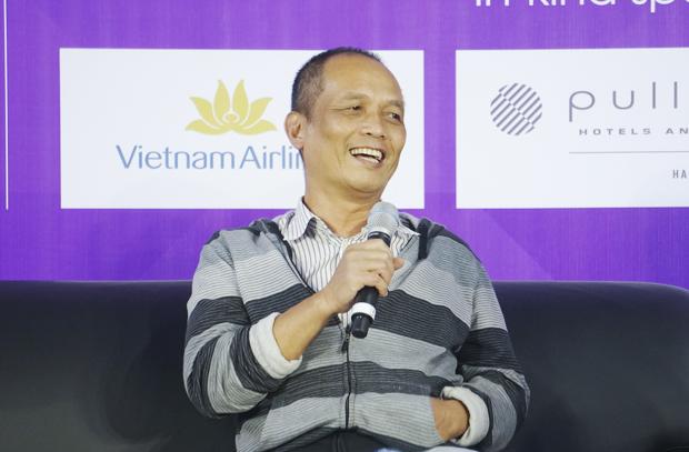 Thanh-nam-funix-6571-1548063828.jpg