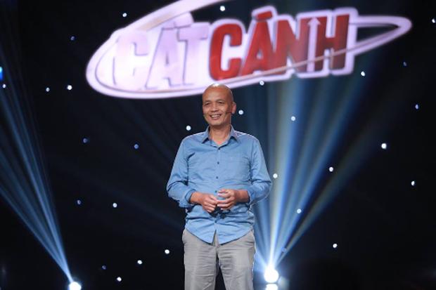 Thanh-nam-funix1-4022-1548063828.jpg
