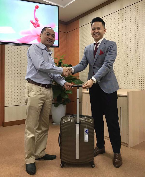 Nguyen-Hoang-Quan-5046-1548126776.jpg