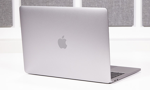 Macbook-4722-1548310687.jpg