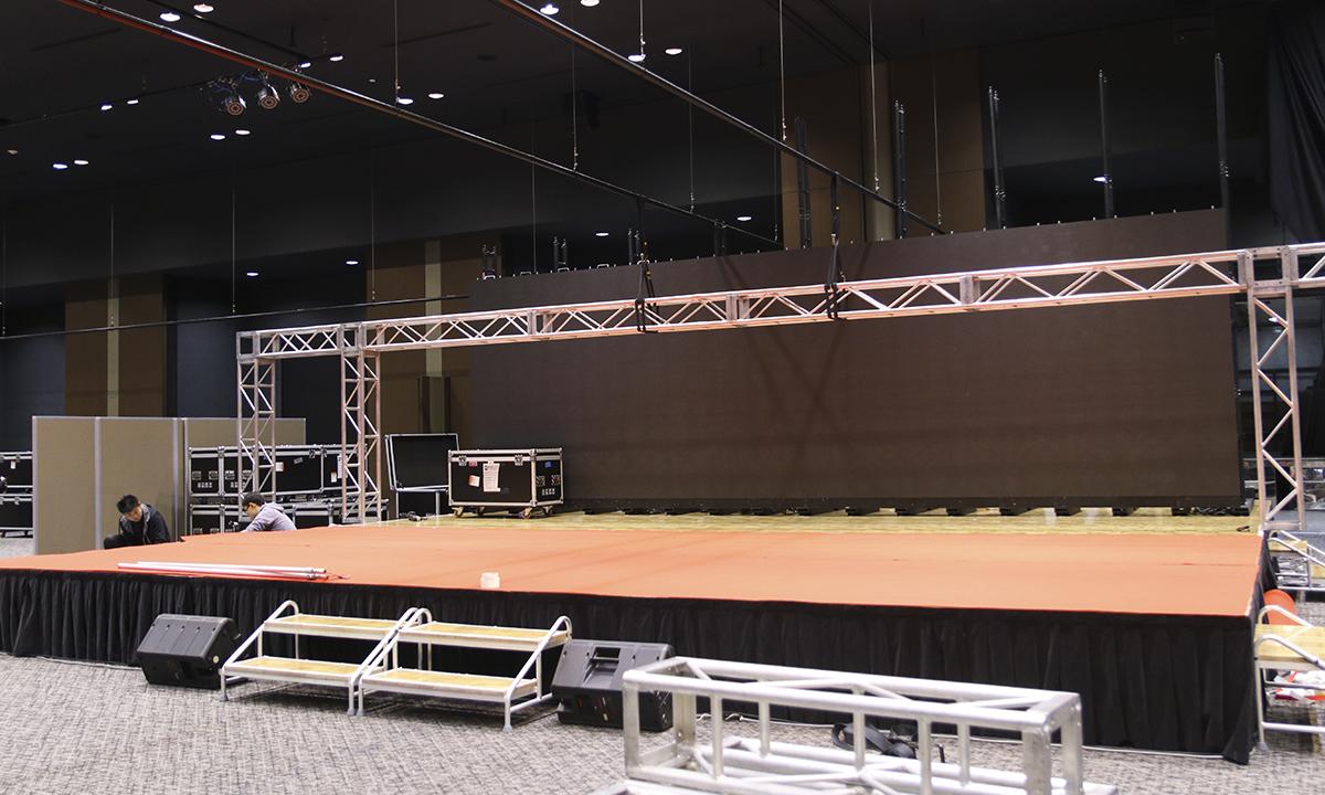 Lễ tổng kết hoạt động kinh doanh của FPT Japan (Sumup East FPT Japan) sẽ diễn ra từ 14h00 đến 19h30 ngày 26/1 tại Sumitomo Real Estate Shinjuku Garden Tower, tòa nhà B2 Belle Salle Takadanobaba, Quận Shinjuku, Tokyo. Dự kiến sẽ có 700 CBNV FPT Japan miền Đông Nhật Bản tham gia. Chương trình có sự hiện diện của Chủ tịch FPT Software Hoàng Nam Tiến, COO FPT Software Trần Đăng Hòa, CEO FPT Japan Nguyễn Việt Vương, các quản lý FPT Japan.