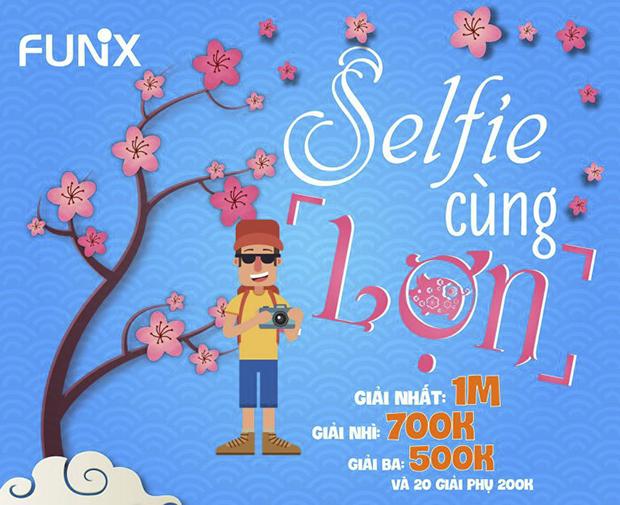 funix-lixi-768x625-8239-1548990317.jpg