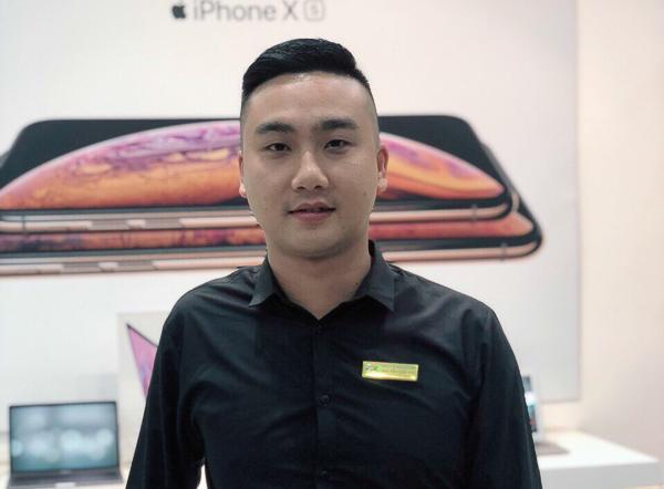 Anh-Nguyen-Tan-Thi-quan-ly-cua-2534-1585