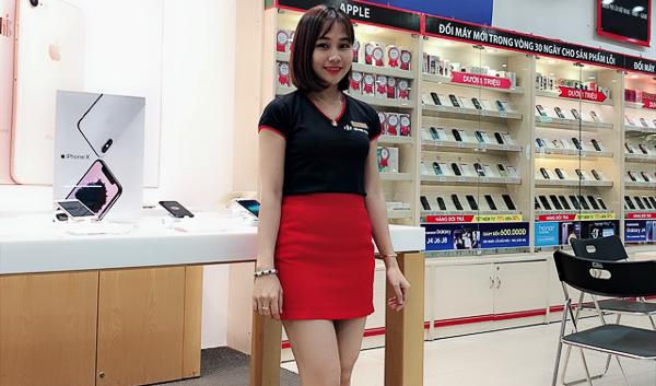 Chi-Nguyen-Thi-Tuyet-Dung-ke-t-4947-4874