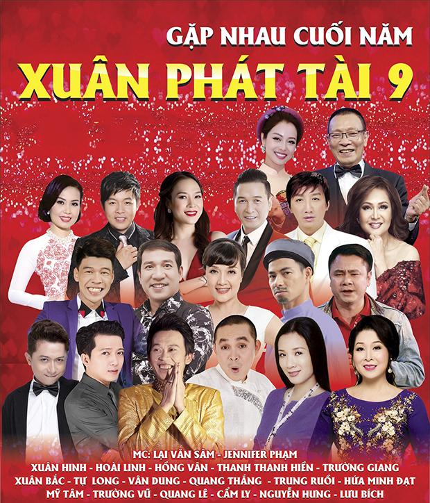 ban-ve-xuan-phat-tai-9-poster-1346-15491