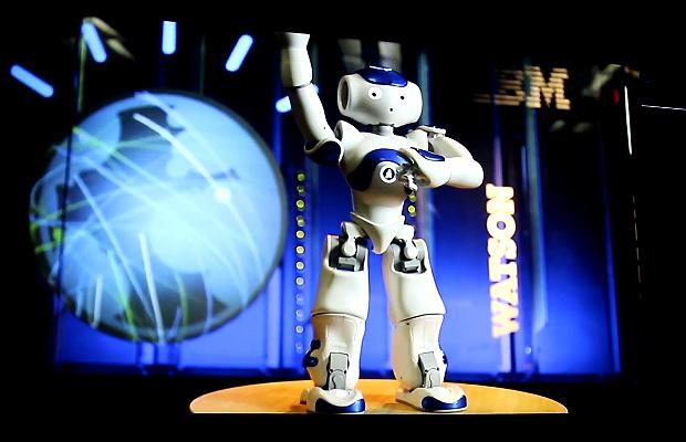 IBM-Watson-Robot-3657-1549242875.jpg