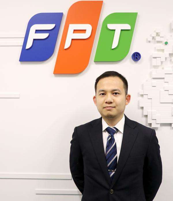 Tran-Duc-Tri-Quang-JPG-6144-1549683605.j