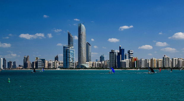 1200px-Abu-dhabi-skylines-2014-5616-1549