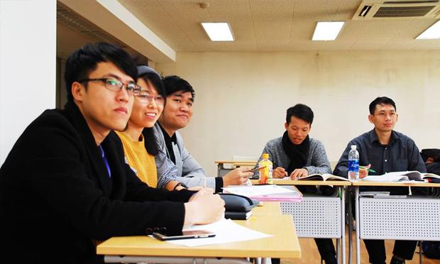 FJP-School-2-5446-1550737694.jpg