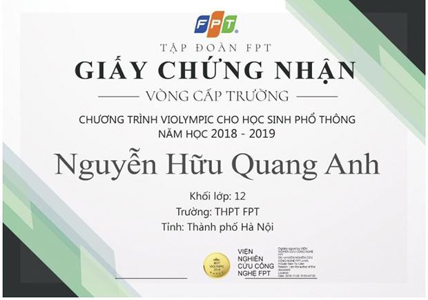 giay-chung-nhan-online-violymp-5575-8301