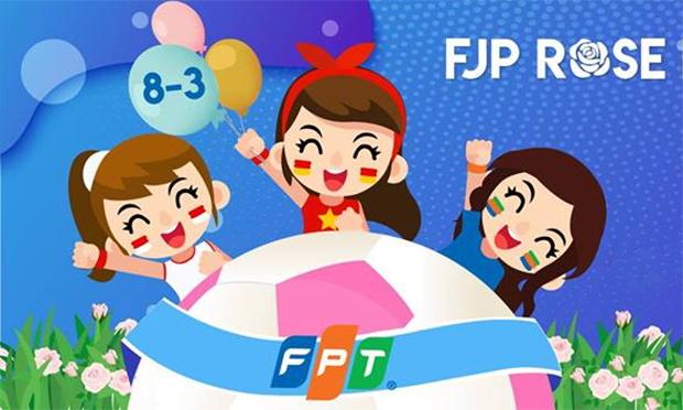 Bong-hong-FJP-9588-1551675371.jpg