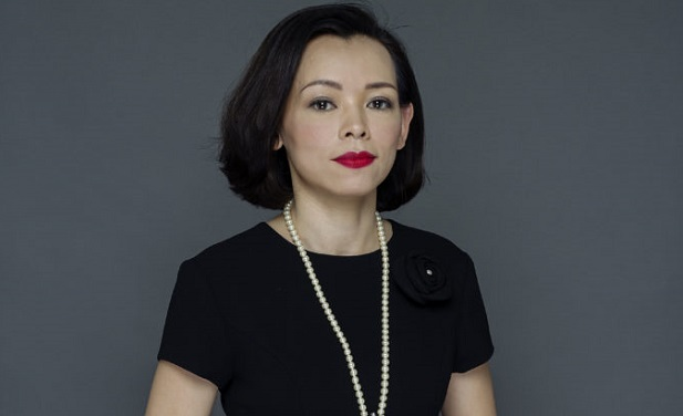 Ba-Nguyen-Bach-Diep-TGD-CEO-5-3198-7683-